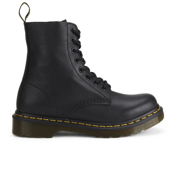 http://www.coggles.com/womens-footwear-boots/dr.-martens-women-s-1460-pascal-8-eye-leather-boots-black/10881929.html?affil=awin&awc=4318_1402345510_a4af8c40774cc33b26c092aae5c6bdb4&utm_source=AWin-92295&utm_medium=affiliate&utm_campaign=AffiliateWin