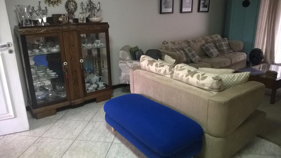 Adesivo De Herpes Labial ~ Construindo Minha Casa Clean Dúvida de Decoraç u00e3o Cozinha