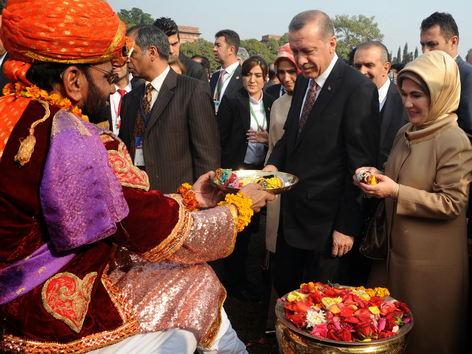 Aitchison, Business, Chief Minister, College, Diplomacy, Education, International Relation, Lahore, Pakistan, Politician, Politics, Prime Minister, Punjab, Recep Tayyip Erdogan, Shahbaz Sharif, Trade, Turky, Visit,
