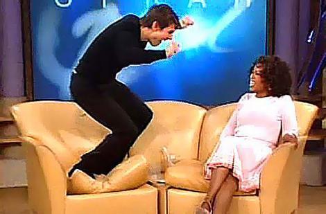 Oprah_Show%25285%2529.jpg