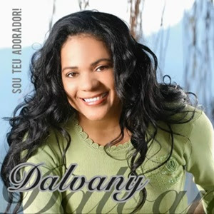 Download CD Davany – Sou Teu Adorador