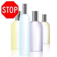 SLS, silikony, detergenty i konserwanty - jak w tym wszystkim się odnaleźć?? Konserwanty
