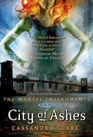 https://www.goodreads.com/book/show/1582996.City_of_Ashes