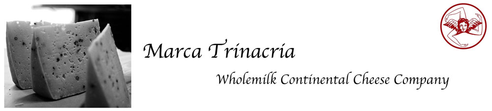 Wholemilk Continental Cheese Company