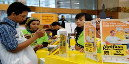 MarketPulsaTermurah.COM | Daftar Harga Pulsa Indosat Data Termurah Market Pulsa