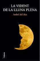 Nueva novela de Isabel del Río