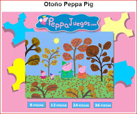 http://www.peppajuegos.com/otonopeppapig.htm
