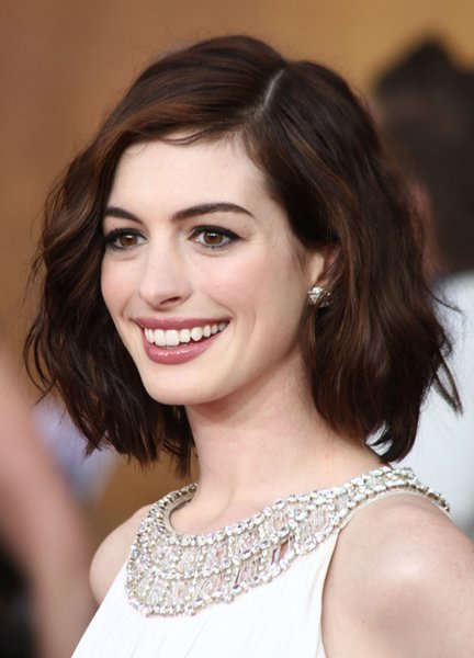 hair style trend general new hairstyles for 2011 women short hair