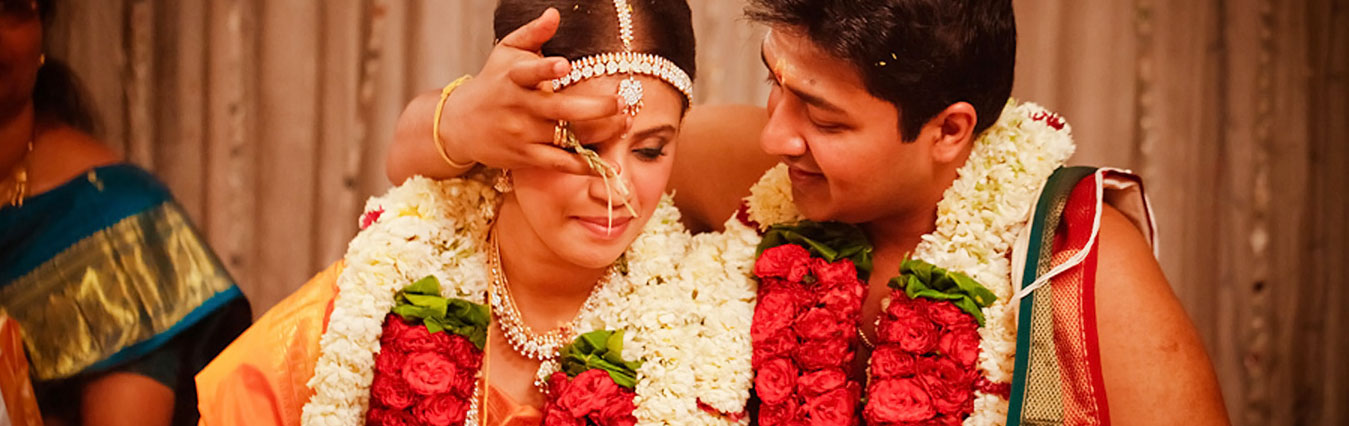 Indian Wedding Traditions | India A Tourists Paradise Wedding Tourism South Indian Wedding