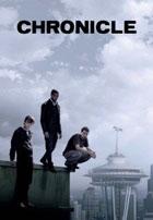 Poder sin limites (2012)