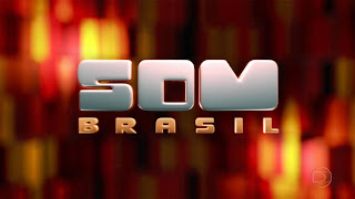 capa Download – Som Brasil   Jorge Ben Jor – 28/12/2012 – HDTV AVI
