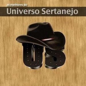 Melhores baladas sertanejas 2011