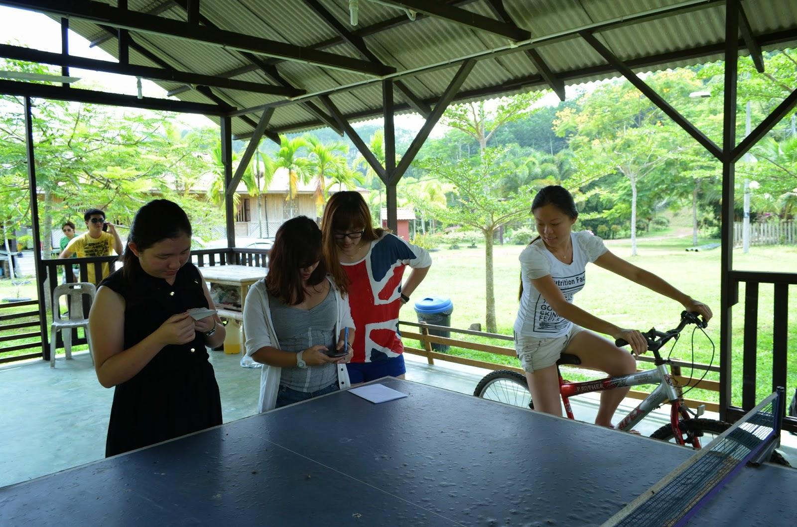 jelebu guys Alongtt jelebu, negeri sembilan darul-khusus, malaysiaringkasnya aku dilahirkan di sebuah kampung di jelebu pada jam 455amaku membesar sebagai anak sulong bersama adik-adik seramai 11.