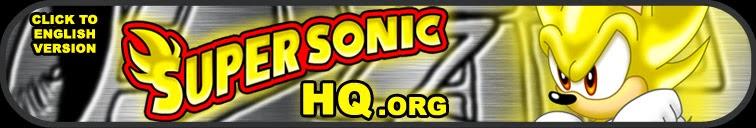 Super Sonic HQ