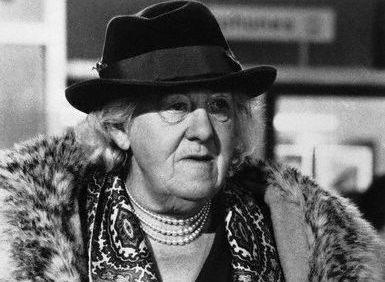 margaret rutherfordmargaret rutherford jung, margaret rutherford filme, margaret rutherford, margaret rutherford youtube, margaret rutherford young, margaret rutherford miss marple dvd, margaret rutherford miss marple movies, margaret rutherford miss marple full movies, margaret rutherford miss marple theme, margaret rutherford wiki, margaret rutherford imdb, margaret rutherford stringer davis, margaret rutherford todesursache, margaret rutherford biografie, margaret rutherford youtube full movies, margaret rutherford oscar, margaret rutherford agatha christie movies, margaret rutherford films list, margaret rutherford grab, margaret rutherford films youtube