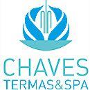 TERMAS DE CHAVES
