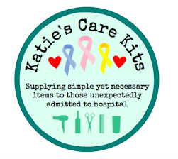 Katie's Care Kits