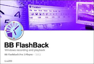 BB Flashback