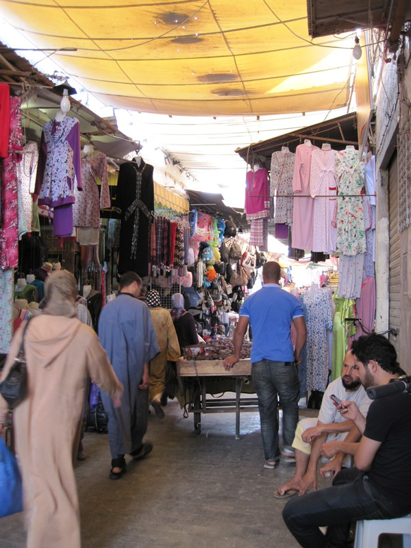 oujda chat Recommended for you: hijab videosmuslim, pakistani, arab muslim hijab, turk turkish hijab, indian aunty, sex arab hijab, arab hijab, indonesia, japanese mom, hislut com, tudung, awek melayu.