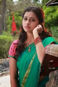 Sri Divya latest glamorous photos-thumbnail-17