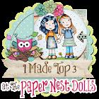 Top 3 07-08-2017