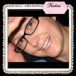 Naddi's Stempelsuchtblog