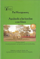 Pat Montgomey