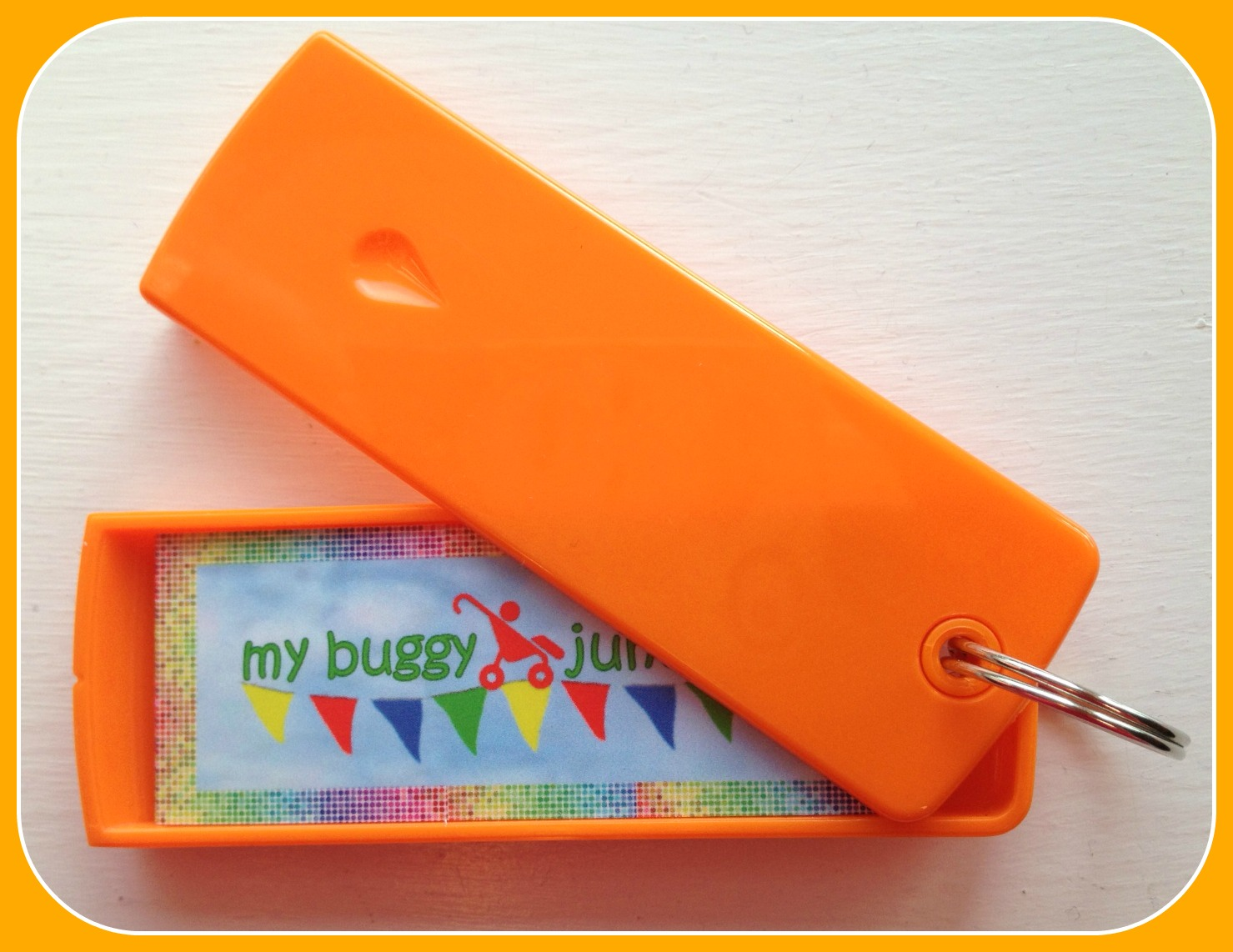 Moo Mini Cards Review – The German Wife