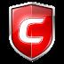 تحميل برنامج Comodo Firewall + Antivirus لحماية الكمبيوتر من مخاطر الويب