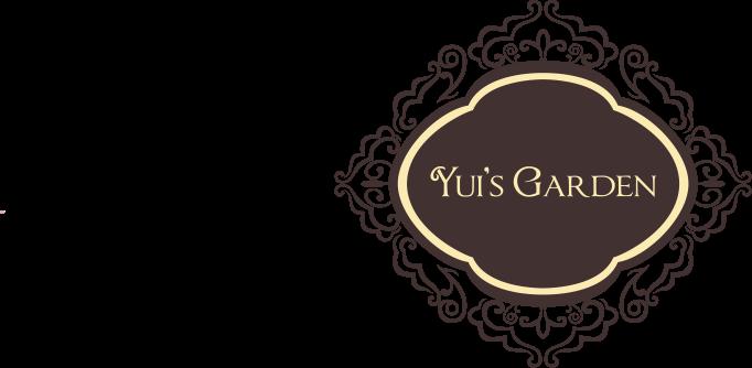 Yui's Garden