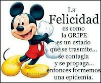 oracion-de-gracia-felicidad_01