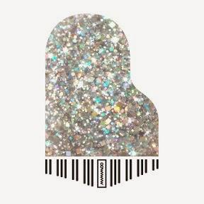 "Mamamoo - ""Piano Man"""