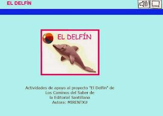 http://dl.dropboxusercontent.com/u/33490239/LIM/DELF%C3%8DN/el_delfin.html