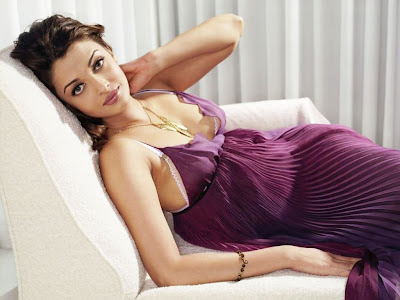 aishwarya rai hot wallpaper and photos
