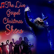 The Live Gospel Christmas Show