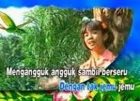 Burung Kutilang - Dhea Ananda (Lagu Anak)