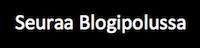 Blogipolku.fi