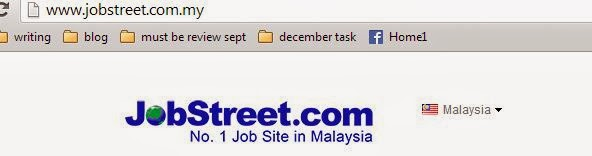Jobstreet Malaysia