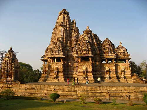 Historical Places In India Savor The Charming Historical Tourist Attractions In India