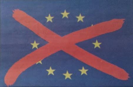 Kantani Euroopan unioniin