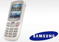 Buy:White Samsung Metro 312 at 5 % Off & Extra 15% Groupon Cashback& Extra 20 % Mobikwik Cashback:buytoearn