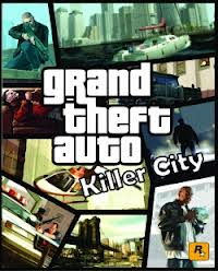 GTA Killer City PC Game  Free Download ,GTA Killer City PC Game  Free Download ,GTA Killer City PC Game  Free Download