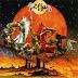 Full Moon - Full Moon (1989)