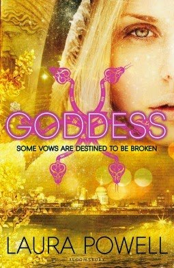 http://jesswatkinsauthor.blogspot.co.uk/2014/07/review-goddess-by-laura-powell.html
