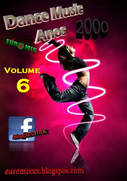Fast dancing music from 2000 to 2013 annual dance for Fast house music