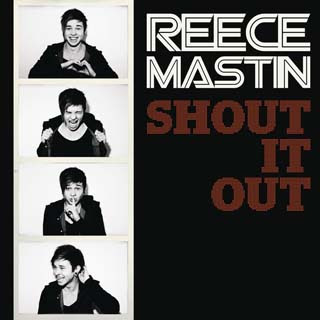 Reece Mastin – Shout It Out Lyrics | Letras | Lirik | Tekst | Text | Testo | Paroles - Source: emp3musicdownload.blogspot.com