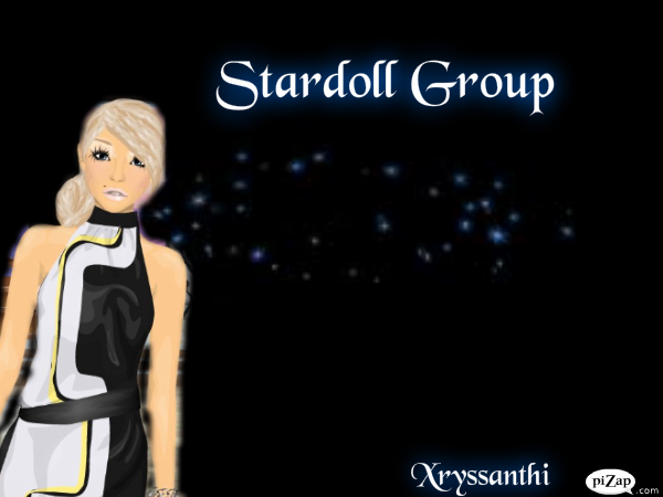 Get free items on stardoll