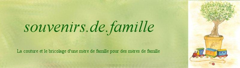 souvenirs.de.famille