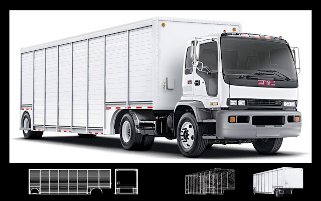 http://4.bp.blogspot.com/-GAyOJ6SXhf0/TxEA8-Oh9zI/AAAAAAAABaQ/lbZB81qQflQ/s640/bev_truck_port_lrg.jpg