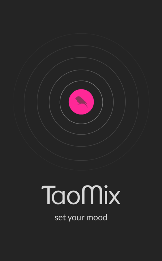 TaoMix Relaxing Sounds Mixer FULL VERSION MOD APK